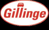 gillinge_160px