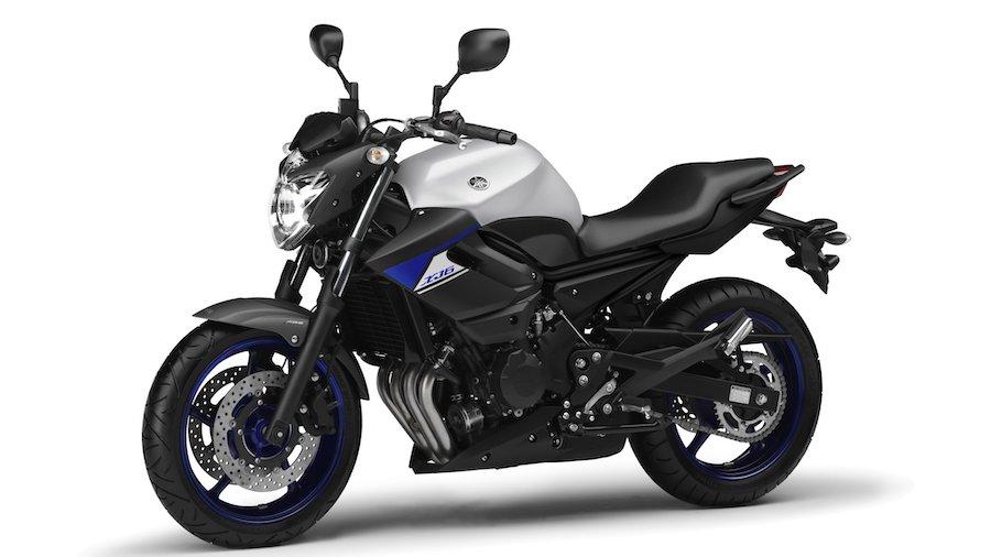 Motorcykel_TibbleTrafikskola
