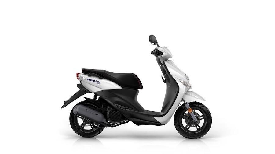 moped1_tibble_Trafikskola