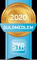 STR_guldmedlem_2020